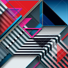 DX.017 (Marks Meadow) Tags: abstract abstractart geometric geometricart design abstractdesign neogeo color pattern illustrator vector vectorart hardedge vectordesign interior architecture architectural blackwhite surreal space perspective colour asymmetry structure postmodern element cubism technology technical diagram composition aesthetic constructivism destijl neoplasticism decorative decoration layout contemporary symmetrical mckie