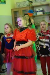 IMG_5232 (zsatena) Tags: atena sosnowiec szkola school students spatena sp szkoła swieto zsatena postawowa dzieci dzień zdjecie kids podstawówka podstawowa
