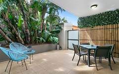 4/505-507 Bunnerong Road, Matraville NSW