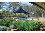 110 Timber Ridge Drive, Nowra Hill NSW