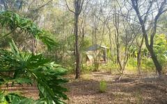 5 Tullokan Road, Wyee NSW
