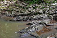 _Sochi_Uschele_Agura_2009_07_10 (Бесплатный фотобанк) Tags: gorge krasnodarkrai river russia sochi агура краснодарскийкрай сочи россия ущелье река природа nature гора большойахун