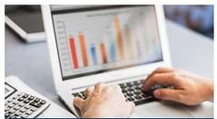 Auditing Service in UAE, Dubai (magasinternational) Tags: auditingserviceinuae dubai auditservicesindubai auditingcompanyindubai