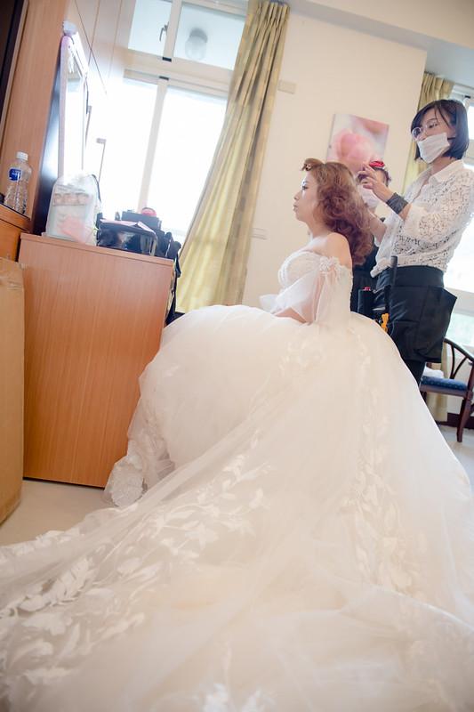 峰宇&宜芳-Wedding-043