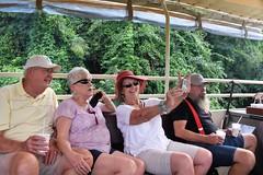 MaltShop362 (ONE/MILLION) Tags: vacation travel tours malt shop memories cruise williestark onemillion ships ocean trains islands mountains