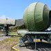 Nike Hercules Radar Systems