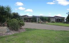 47 Agincourt Road, Marsfield NSW