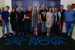 "Sorocaba 24-11-2018 • <a style=""font-size:0.8em;"" href=""http://www.flickr.com/photos/67159458@N06/31218922347/"" target=""_blank"">View on Flickr</a>"