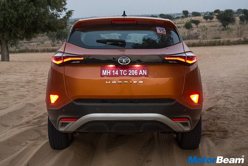 Tata-Harrier-15