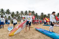 DEN_Christian_Andersen_Sean_Evans (3) (Dansk Surf & Rafting Forbund) Tags: bestsurfing championships china djiphantom4 hainan isa isaworldsupandpaddleboardchampionships internationalsurfingassociation olympics paddleboard photography riyuebay sup seanevans sony sonya7 sonya7riii sonyalpha standuppaddle surf surfing worldchampion