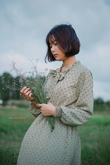 IMG_5370 (2L photography) Tags: 12 lamlinhpo lâmlinh asiangirl vietnamgirls photobyme art concept teen cute
