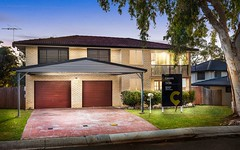 9 Havelock Street, Lawrence NSW