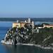 Am Rilkeweg von Sistiana zum Schloss Duino