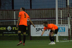 wm_Kelty_v_Dundonald-27 (kayemphoto) Tags: kelty dundonald football soccer fife goal ball sport action scotland
