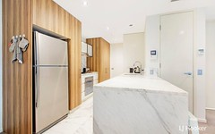 59/15 Coranderrk Street, City ACT