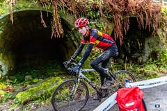 5S8A3149.jpg (Bernard Marsden) Tags: yorkshire cyclocross ycca todmorden cycling bikes