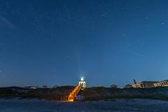 DSC_3676 (carpe|noctem) Tags: seaside florida beaches gulf mexico walton county panhandle emerald coast bay panama city beach night sunset