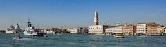 Venedig (juergenberlin) Tags: venezia venedig cityscape street europe bella italia
