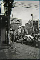 18054_EDSCF0168 (Zulhilmi Zaidin) Tags: leica leicam6 ilford hp5 ilfordhp5 pushedfilm voigtlander colorskopar film streetphotography phuket thailand