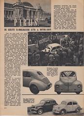 Autokampioen_16_oktober_1946 4 (Wouter Duijndam) Tags: autokampioen nummer 1890 16101946 16 oktober october 1946 helptumeedewegenwachtgrootmaken word wegenwacht lid