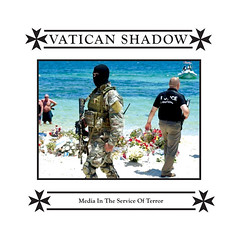 Take Vows by Vatican Shadow (Gabe Damage) Tags: puro total absoluto rock and roll 101 by gabe damage or arthur hates dream ghost