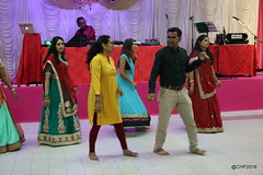 """DQ6B0341 • <a style=""""font-size:0.8em;"""" href=""""http://www.flickr.com/photos/54300299@N02/31841617878/"""" target=""""_blank"""">View on Flickr</a>"""