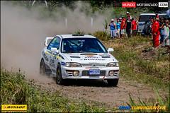 Rally_MM_AOR_0268
