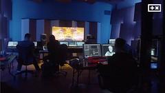 The Martin Garrix Show: S3.E11 Sunday before ADE 2018 - Martin Garrix #YouTube #MartinGarrix #LuigiVanEndless #Official #News #Videos #Interviews #Lives #Songs #ElectronicMusic #Armada #Garrix #+X https://youtu.be/NIF7gdh30jI The Martin Garrix Show: Seaso (LuigiVanEndless) Tags: facebook youtube luigi van endless música electrónica noticias videos eventos reviews canales news