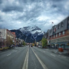 Downtown Banff, in all its glory. ⠀⠀⠀⠀⠀⠀⠀⠀⠀ ⠀⠀⠀⠀⠀⠀⠀⠀⠀ ⠀⠀⠀⠀⠀⠀⠀⠀⠀ ⠀⠀⠀⠀⠀⠀⠀⠀⠀ ⠀⠀⠀⠀⠀⠀⠀⠀⠀ ⠀⠀⠀⠀⠀⠀⠀⠀⠀ ⠀⠀⠀⠀⠀⠀⠀⠀⠀ ⠀⠀⠀⠀⠀⠀⠀⠀⠀ ⠀⠀⠀⠀⠀⠀⠀⠀⠀ ⠀⠀⠀⠀⠀⠀⠀⠀⠀ #travel #worlddestinations #amazingviews #travel_drops #wanderlust #traveling #travelgram #instatravel #travelinspiration (AJP.photography) Tags: ifttt instagram downtown banff all its glory ⠀⠀⠀⠀⠀⠀⠀⠀⠀ travel worlddestinations amazingviews traveldrops wanderlust traveling travelgram instatravel travelinspiration worldshotz worldtravel canada travelcanada explorecanada canadian photos canadapics truenorth nature beautifulnature banffalberta outdoors