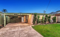 2 Waylett Court, Deer Park VIC