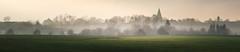 IMG_4274 (Calabrones) Tags: mignonbergeroswald deutschland oberbayern bayern maising herbst landschaft morgenlicht morgennebel morgen nebel pöcking sonnenaufgang starnberg bodennebel