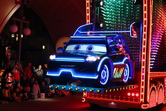 """Cars - Paint the Night Parade • <a style=""""font-size:0.8em;"""" href=""""http://www.flickr.com/photos/28558260@N04/32177217088/"""" target=""""_blank"""">View on Flickr</a>"""