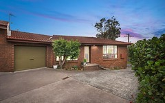 1/7 Anembo Avenue, Summerland Point NSW