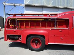 IMG_9753 (Passe par tout) Tags: reo heavyduty fireservice fireengine truck bombeiros viatura