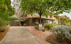 73 Fitchett Street, Garran ACT
