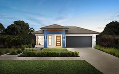 Lot 5 Celia Rd, Kellyville NSW