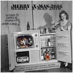 2016-12-25 Merry Xmas (Kondratieff) Tags: h merry xmas christmas card propaganda kondratieff diskomoderator dj