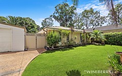 1A Teragalin Drive, Chain Valley Bay NSW