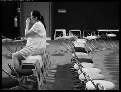 _PF05546 copy (mingthein) Tags: thein onn ming photohorologer mingtheincom availablelight bw blackandwhite monochrome life kl kuala lumpur malaysia reportage people olympus pen f penf micro four thirds m43 microfourthirds micro43 panasonic lumix g 1260284 leica