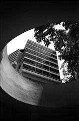 img535 (Jurgen Estanislao) Tags: singapore interlace analog film vintage classic photography black white monochrome jurgen estanislao voigtlaender bessa r4m colorskopar 2835 eastman kodak double x hc110 g