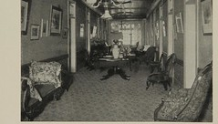 This image is taken from Brigham Hall : a hospital for the insane (Medical Heritage Library, Inc.) Tags: brigham hall canandaigua ny hospitals psychiatric medicalheritagelibrary medicineintheamericas usnationallibraryofmedicine americana date1898 id101560410nlmnihgov