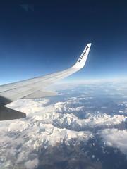 IMG_2515.jpg (mauriziochialastri) Tags: 2018 inghilterra aereo londra