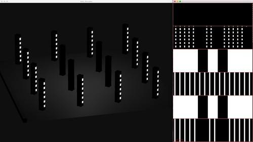 Captura de pantalla 2018-11-06 a las 1.49.08 (2)