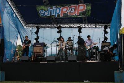 Schippop 2007 (35)