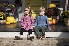 Smileys 2018 (85) (Darien Mejia Chandler in Nashville, TN) Tags: fall familyportraits