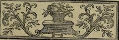This image is taken from Traité historique et pratique de l'inoculation, dans lequel on démontre, 1o. L'ancienneté de cet usage dans les principales parties de l'Asie et de l'Afrique, ainsi que son établisse (Medical Heritage Library, Inc.) Tags: wellcomelibrary ukmhl medicalheritagelibrary europeanlibraries date1789 idb28767056