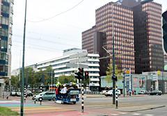 rotterdam (JimmyPierce) Tags: rotterdam overschie netherlands