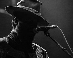 2018_Gary_Clark_Jr-33 (Mather-Photo) Tags: andrewmather andrewmatherphotography artists blues chiefswin concert concertphotography eventphotography kcconcert kcconcerts kcmo kansascity kansascityconcerts kansascityphotographer livemusic matherphoto music onstage performance rb rhythmandblues rock show soul stage uptowntheater kcconcertsnet missouri usa