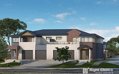 8/32 Taylor Road, Albion Park NSW