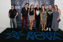 """Rio de janeiro - RJ   17/11/18 • <a style=""""font-size:0.8em;"""" href=""""http://www.flickr.com/photos/67159458@N06/44182849450/"""" target=""""_blank"""">View on Flickr</a>"""